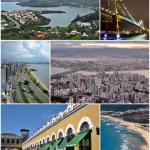 Florianópolis - SC - Brazil